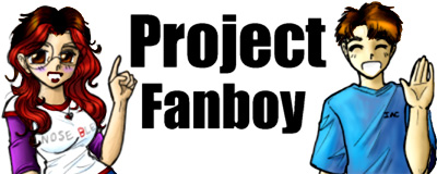 Project Fanboy